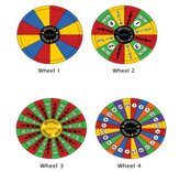 Wheel of Fortune - 480mm (small)
