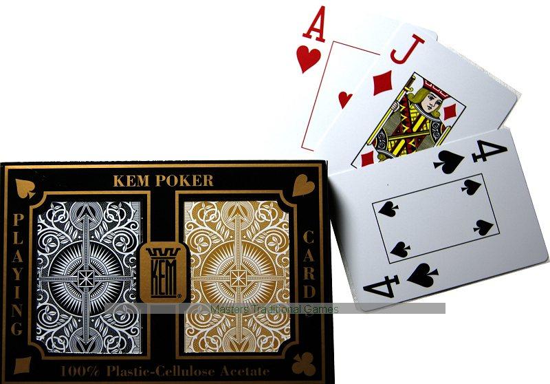 Kem poker playing cards uk hello neighbor alpha 4 free play