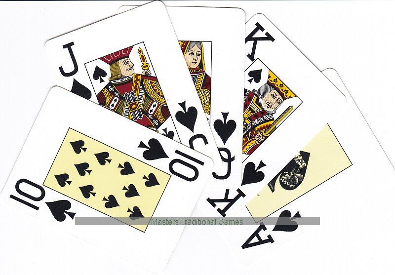 Macau casino gambling age