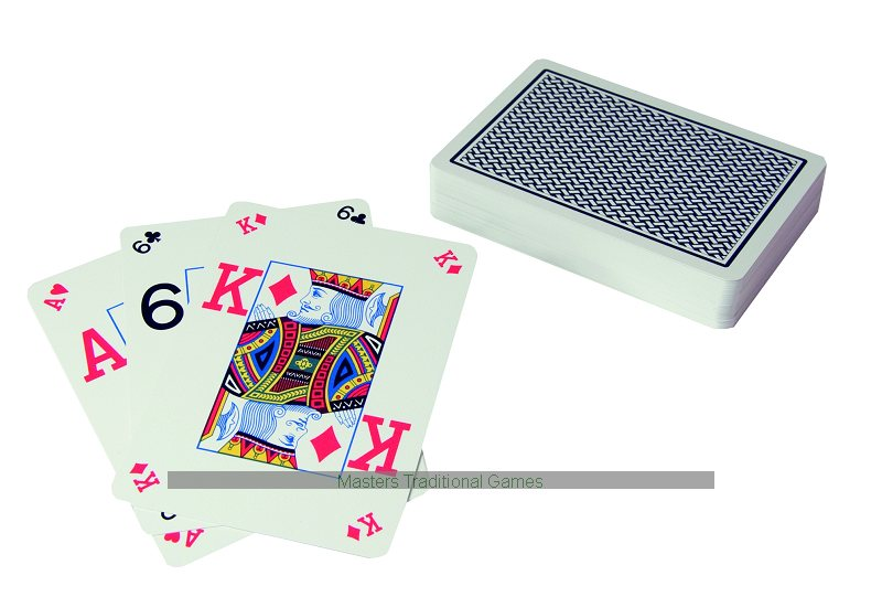 copag texas holdem poker set board game