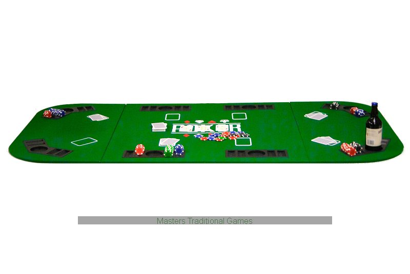 sc 1 st  Masters Traditional Games & Home Poker Bundle - for up to 8 players 300 chips