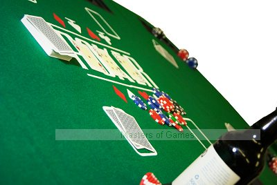 Home Poker Bundle - for up to 8 players