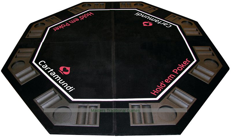 Stunning 8 Player Poker Table Tops 800 x 476 · 81 kB · jpeg