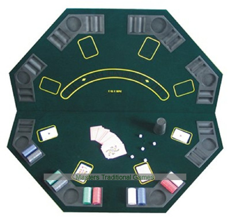 Poker table mat download 888 poker for pc