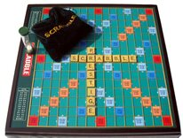 Games for Seniors and the Older Generation