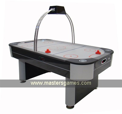 Gamesson Airhockey Table All Star
