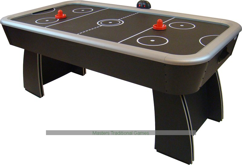 Folding Air Hockey Table Uk Designer Tables Reference