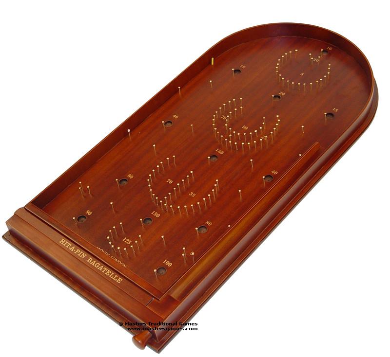 grand casino table games