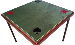 Luxury Bridge Mat (80cm)