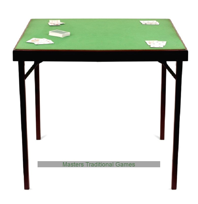 Cosco Folding Tables Dimensions of a Card Table Eclipse Card Table