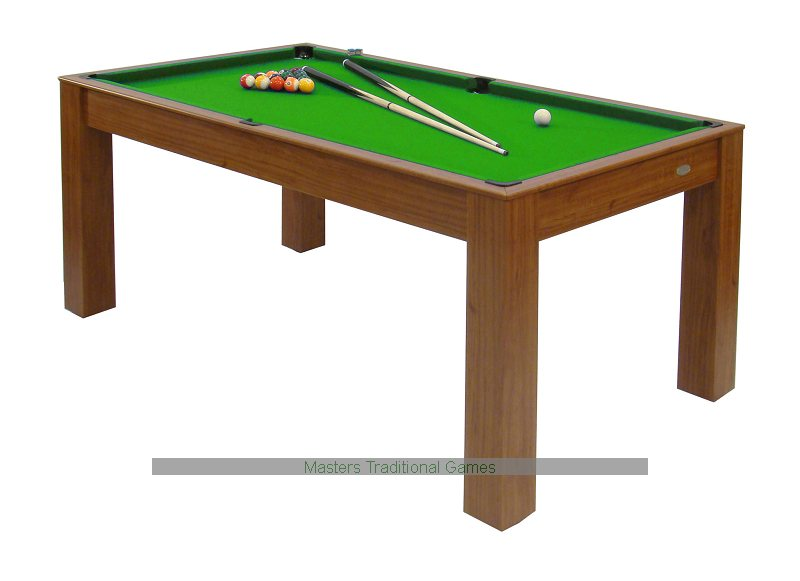 Gamesson Mars Deluxe 3 In 1 Combo Games Table Multi Game Table