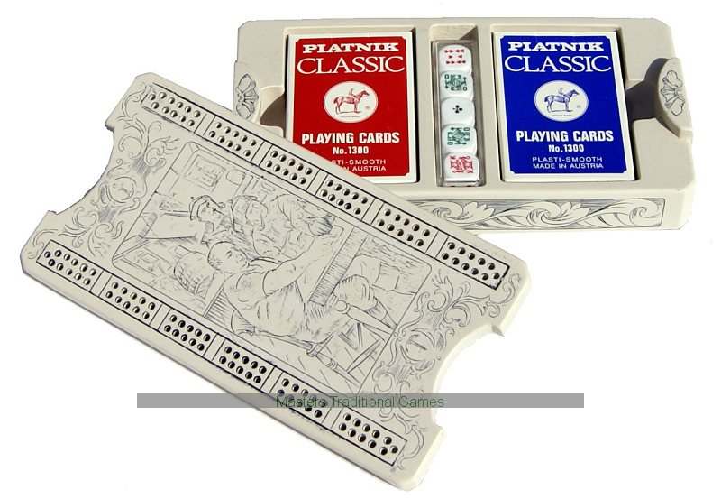 Cribbage rules who deals / Staples coupons for printing