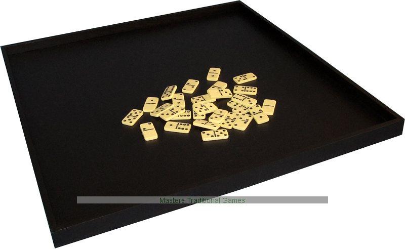 play casino online for free domino wetten