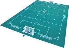 Subbuteo - classic table-top football game