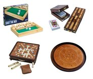 Table-top Games