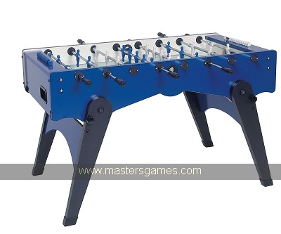 Foldy Football Table