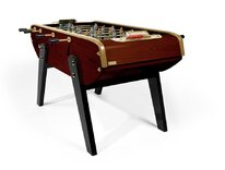 Bonzini B50 Limited Edition Anniversary Model Football Table