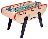 Bonzini B60 Football Table (coin-op)