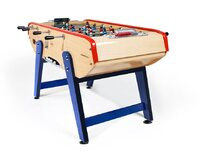 Bonzini ITSF B60 Football Table