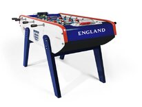 Bonzini B90 Limited Edition Official England Football Table