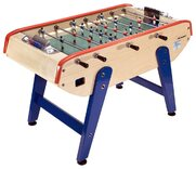 Bonzini ITSF B90 Football Table