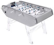 Bonzini B90 Perspex Football Table
