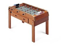 Bonzini 2 Grand Tiroirs Football Table (2 drawers)