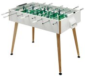 FAS Flamingo Football Table - Grey, Red or White