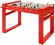 FAS Tour Football Table (white, red or black)