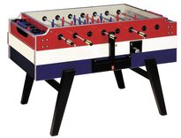 Coin-Op Extra-Robust Football Tables