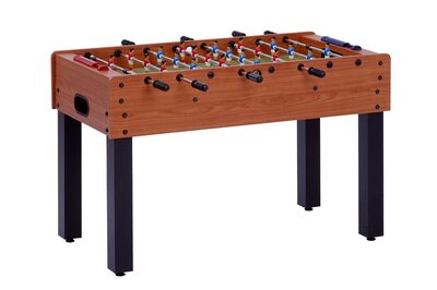 Garlando F1 - Children's Football Table