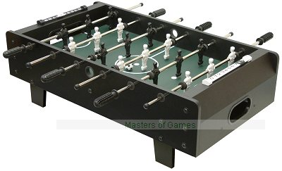 Mini Kick Tabletop Football Game