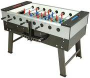 FAS San Siro Football Table (glass top)