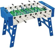 FAS Sky Outdoor Table Football