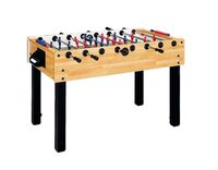 Family Football Tables