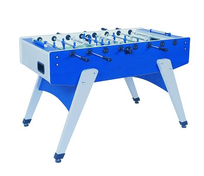 Garlando G2000 Weatherproof Football Table