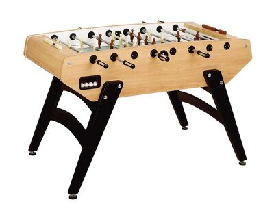 Garlando G5000 Football Table