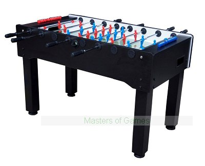 Gamesson Football Table Madrid - 2016 version
