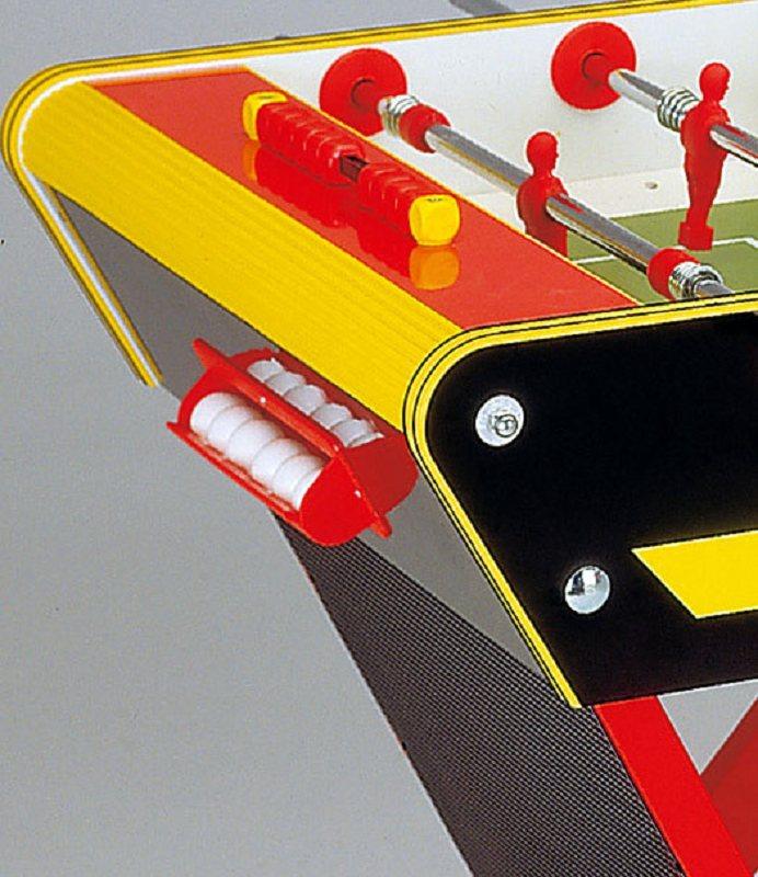 Garlando g3000 football table