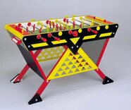 Garlando G3000 Football Table