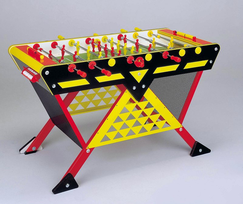 Very Best Table Top Football Board Games 800 x 670 · 133 kB · jpeg