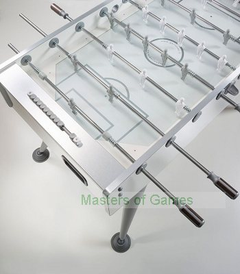 Garlando Image Football Table