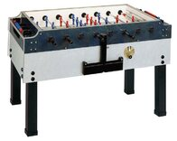 Waterproof Outdoor Football Tables