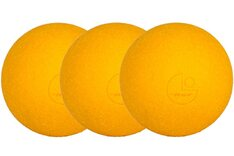 ITSF Speed Control Competition Balls - pack of 3