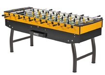 FAS Party Football Table (Freeplay)