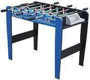 Shooter Table Football - 3ft