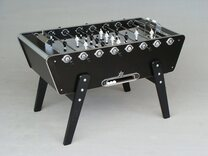 Stella Babyfoot Champion Football Table