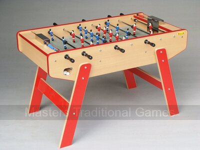 Stella Babyfoot Family Football Table