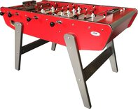 Stella Babyfoot Pro Football Table