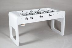 Stella Babyfoot Smartline Football Table